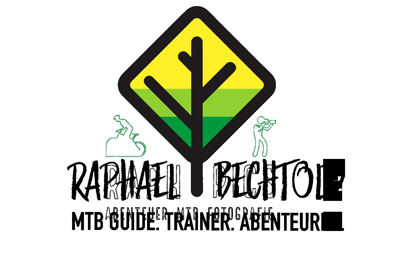 Raphael Bechtold Logo